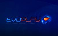 компания EvoPlay