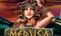 Медуза – игровой автомат от NextGen Gaming