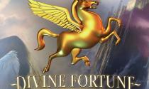 Divine Fortune от NetEnt – онлайн-автомат