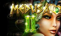 Medusa II от NextGen Gaming: играть онлайн